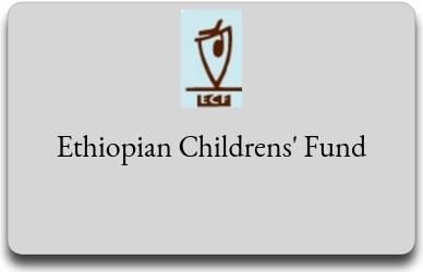 ethopian_c_funds