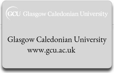 glasgow_caledonian